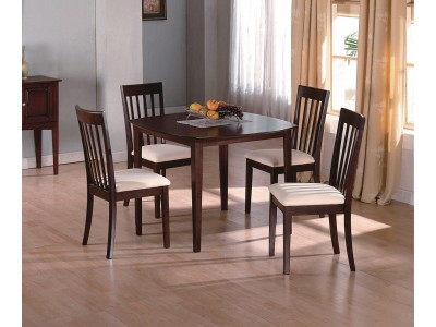 Connie - Dining Table Set