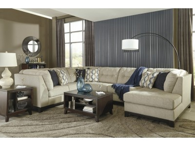 Beckendorf Sectional