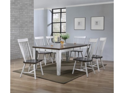 Owens 5PC Dining Table Set