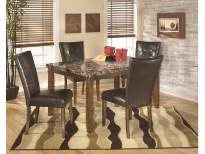 Linda - Dining Table Set
