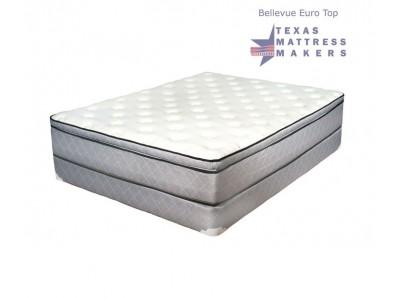 501 Medium-Soft Mattress