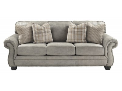 Suzanne - Sofa