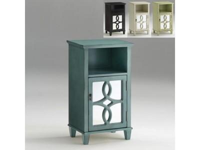 Daisie Cabinet