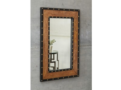 Dulcina Accent Mirror