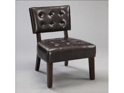 Cheverly Accent Chair