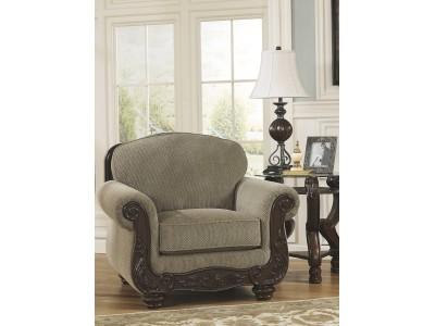 Wimbledon - Meadow - Chair