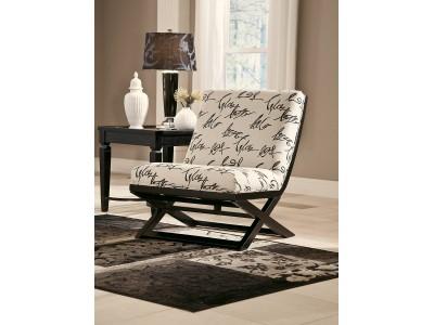 Duran - Accent Chair