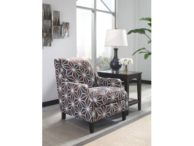 Constellations - Accent Chair