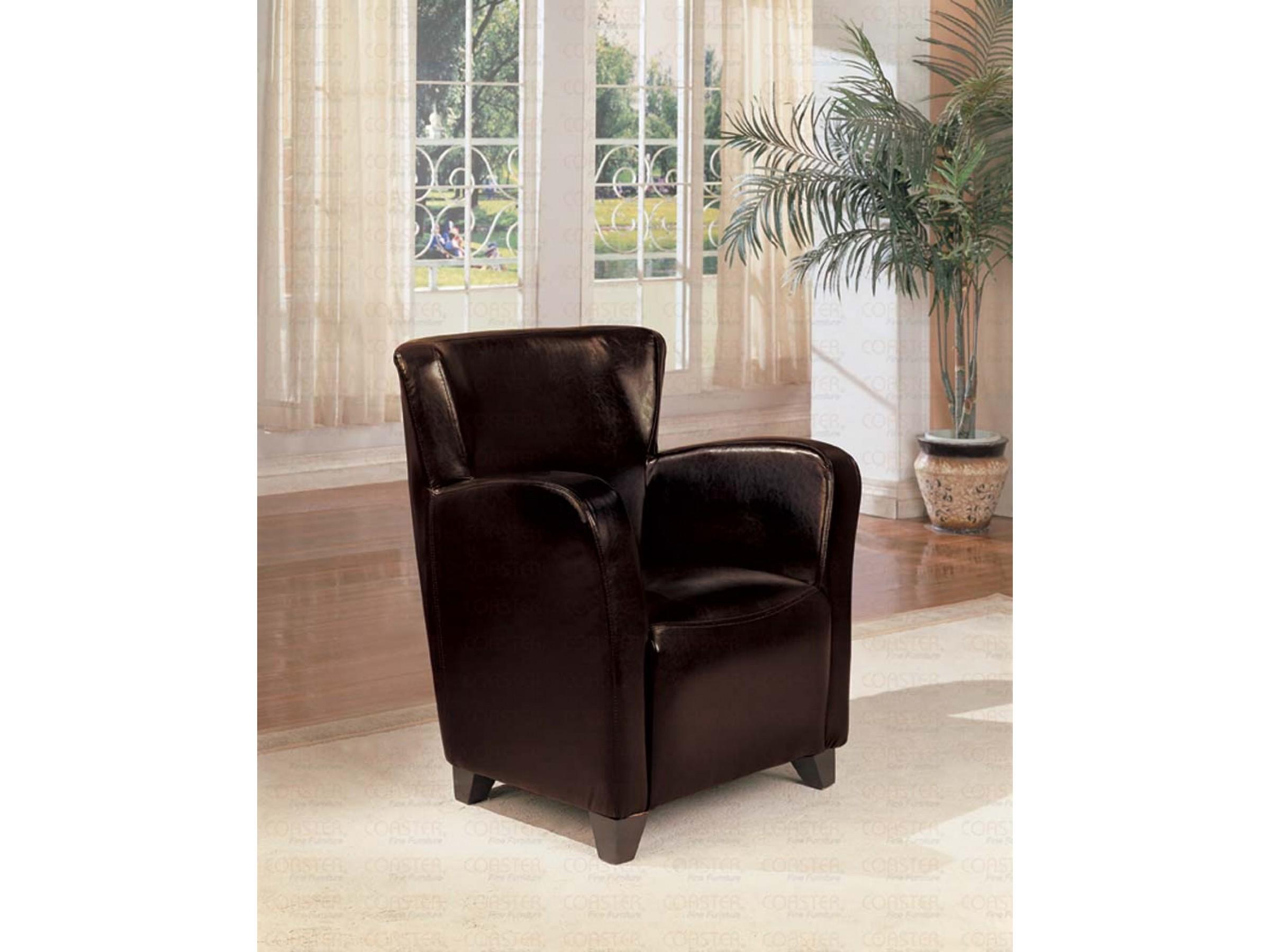 Wondrous Accent Chair Ibusinesslaw Wood Chair Design Ideas Ibusinesslaworg