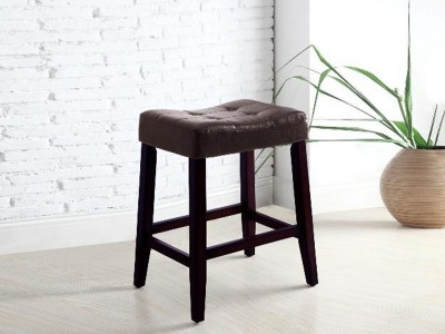 Kindle Bar Stool