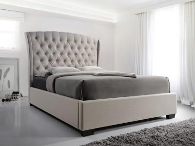 Mary Bed