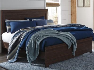 Lynn - Queen Bed
