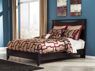Bear - Bed