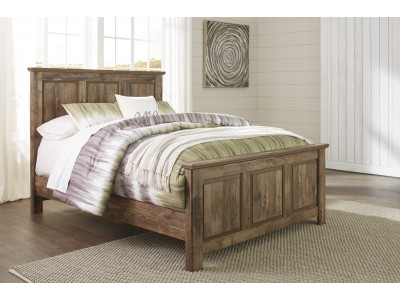 Ashley Planeville Bed