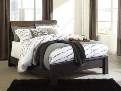 Newark - Bed
