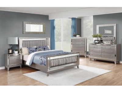 Dayton Collection Bedroom Set