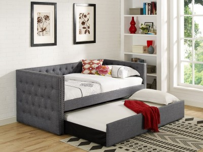 Lina Daybed