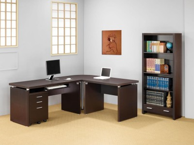 Skylar Collection Desk