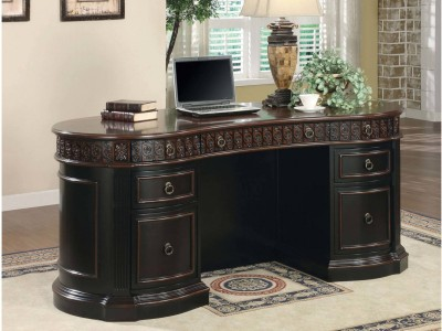 Rowan Collection Desk
