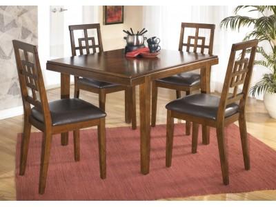 Cameran - Dining Table Set