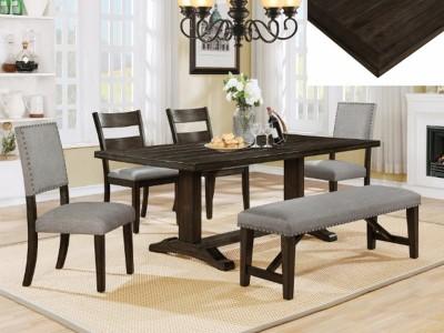 Edna - Dinning Table