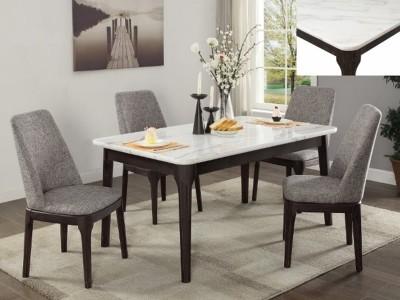 Genesis - Dining Table Set