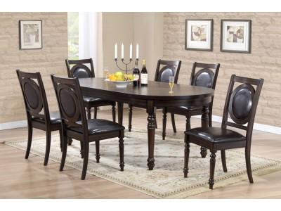 Armando Dining Table Set