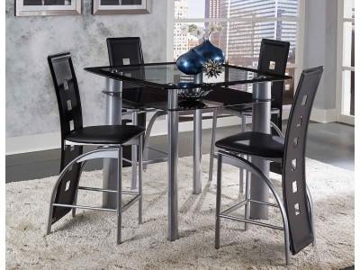 Hurricane - Dining Table Set