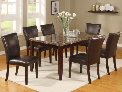 Ferdinand - Dining Table Set
