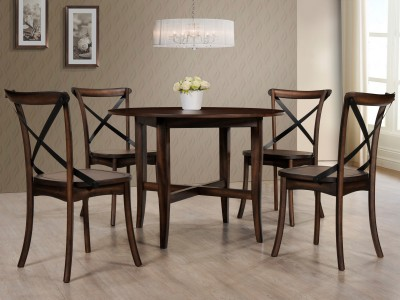 Farris Dining Table Set