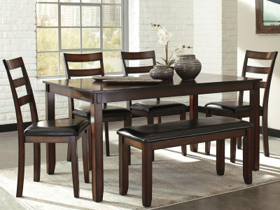 Stellar - Dining Table Set