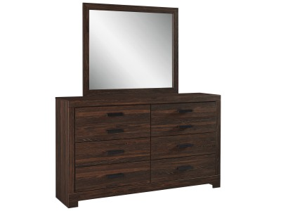 Arkaline Night Stand