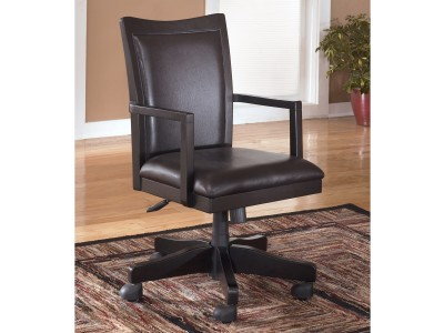 Carlyle Office Swivel Desk Chair