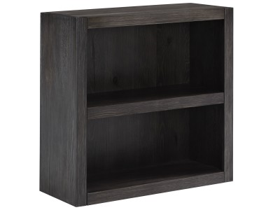 Raventown Office Medium Bookcase
