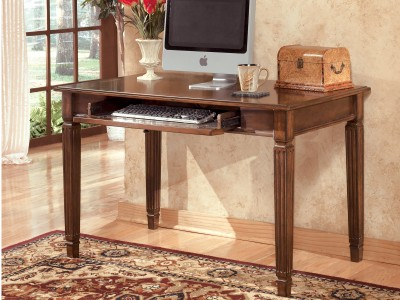 Hamlyn Office Small Leg Desk