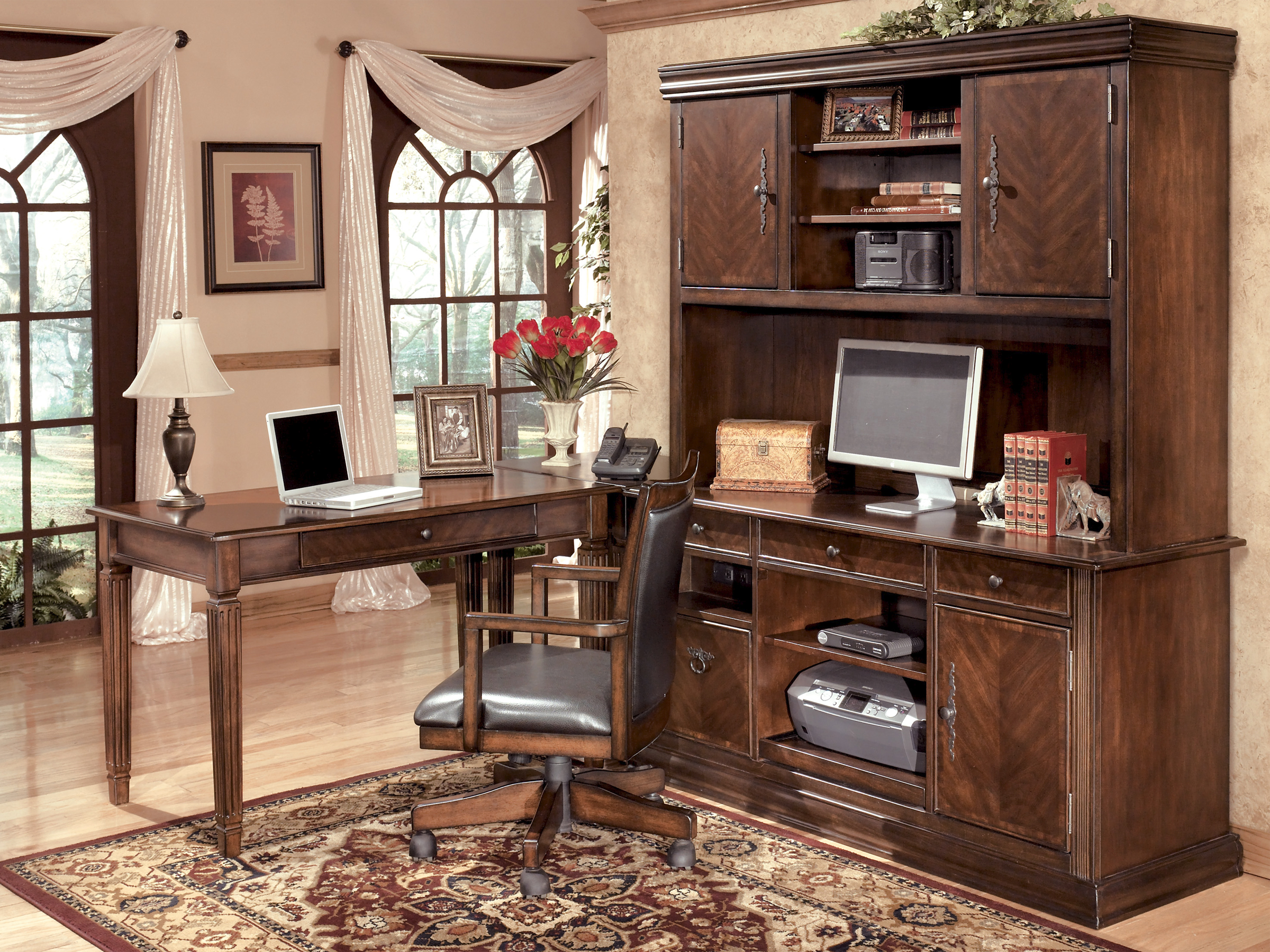 with and office cabinet credenza catalog furniture hutch file drawer lateral