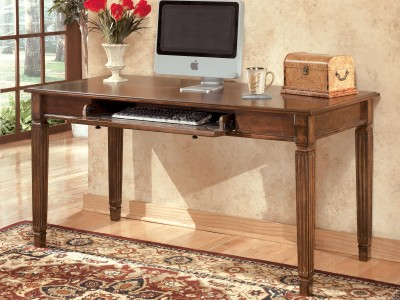 Hamlyn Office Large Leg Desk