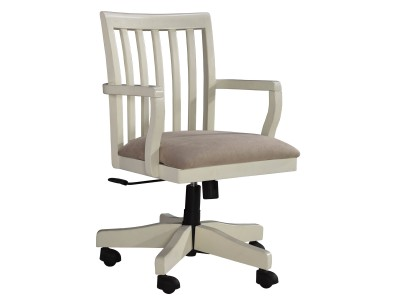 Sarvanny Office Swivel Desk Chair