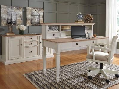 Sarvanny Office Credenza
