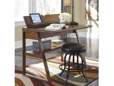 Birnalla Office Desk