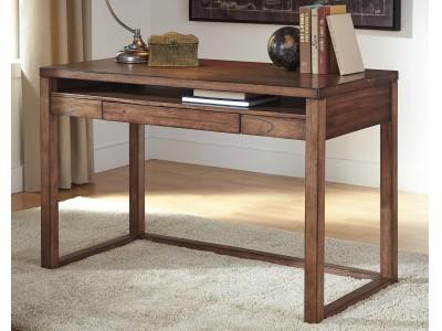 Baybrin Office Small Desk