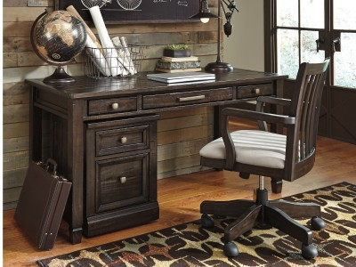 Townser Office Swivel Desk Chair