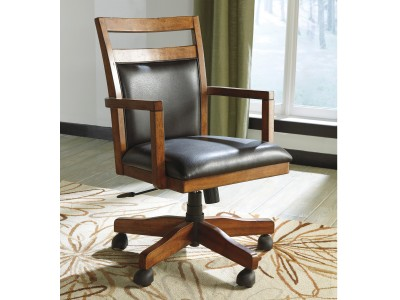 Lobink Office Swivel Desk Chair
