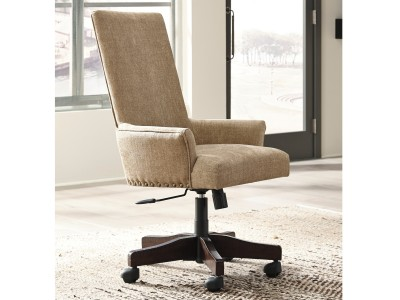 Bridge -Office Swivel Desk Chair