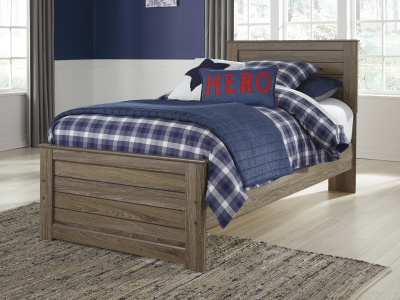 Javarin Kids Bed