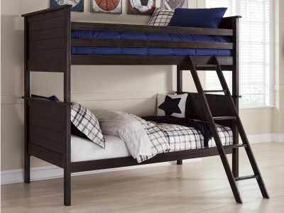 Sanzon -  Bunk Bed