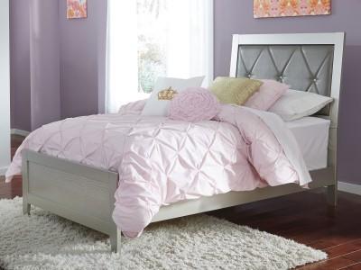 Olivet Kids Bed