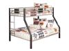 Dinsmore Bunk Bed 7B1067