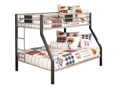Dinsmore Bunk Bed 7B1067