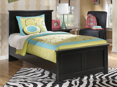 Mable - Kids Bed